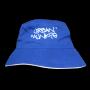 UrbanMunkie-Bucket-Hat