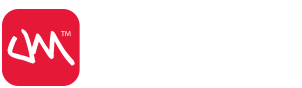UrbanMunkie™ Apparel and Accessories