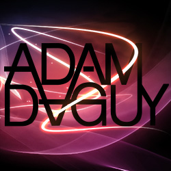 dj-adam-guy