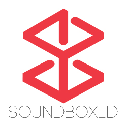 Soundboxed-Entertainment-Live-Singing-DJ