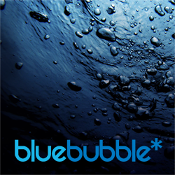 bluebubble-design-manchester