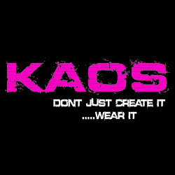 kaos-sports-custom-mouthguards